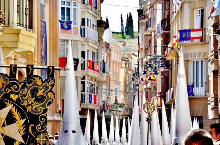 Cartagena, ciudad de los legados artísticos y culturales