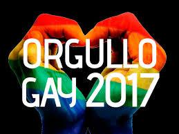 World Pride: los de ahora siguen siendo los de entonces