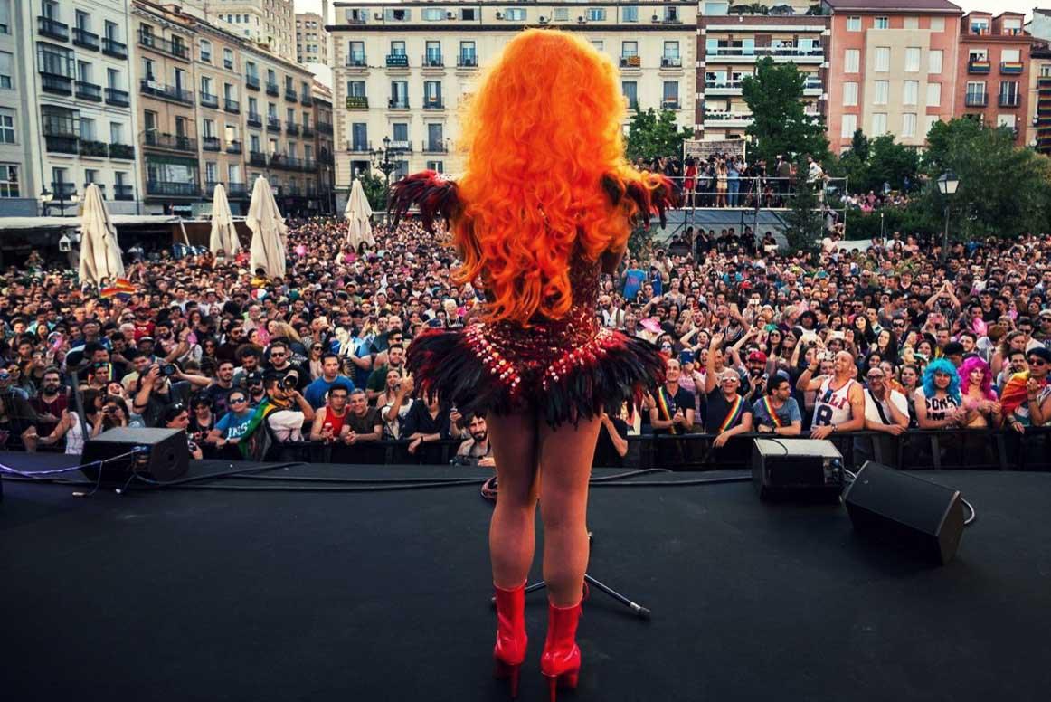 Foto: Barcelo.com