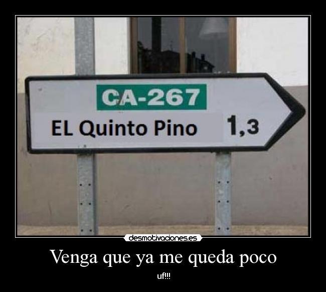 Fuente: galicia pueblo a pueblo