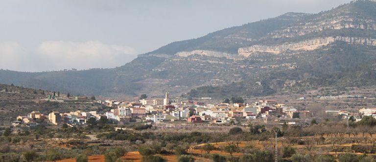 Conociendo mejor Chera, un precioso pueblo de la provincia de Valencia