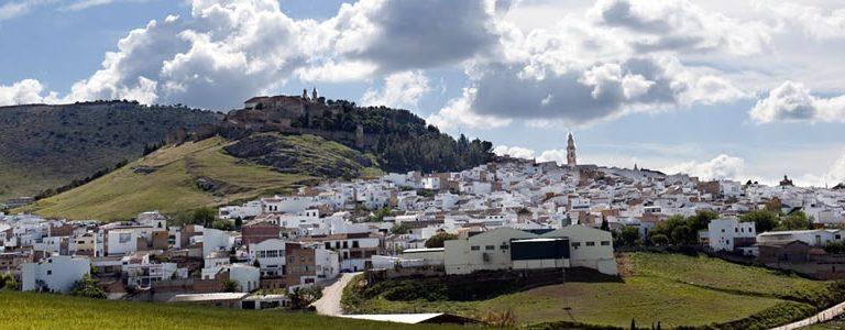 Conocemos mejor Estepa, un pueblo de Sevilla.