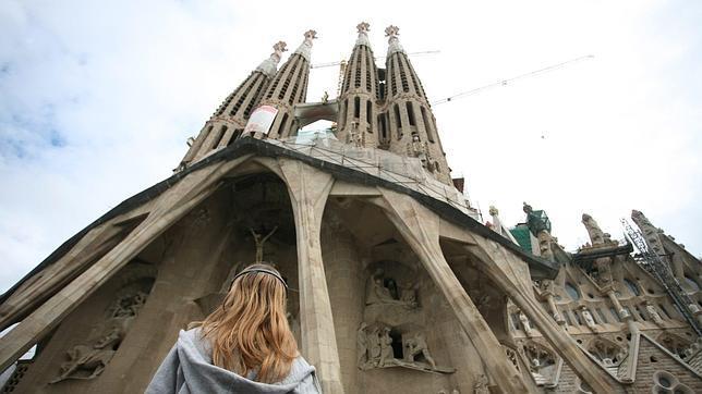Los 5 monumentos de Barcelona que debes visitar